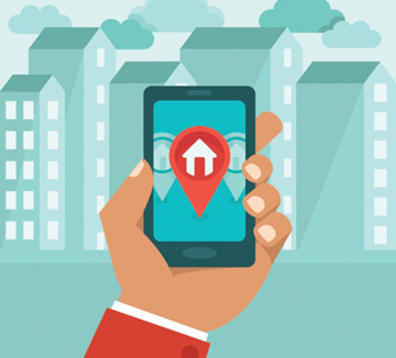 Best home buying apps exeter nh real estate and homes for Best app for home buying