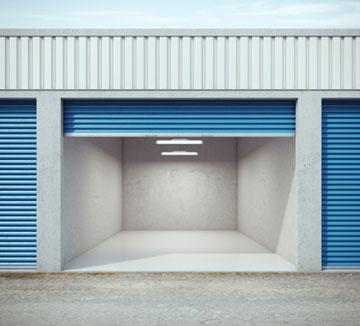 Organize Your Storage Unit Exeter Nh Real Estate And