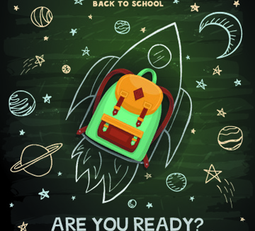 Home, Back-to-School, packing, unpacking, Are you ready?  Davis and co, ILRE, NH Seacoast HOmes, Barns and Brick, Brick and Barns, Seacoast Homes, Elyane M. Davis, Realtor, Real Estate, Real Estate Agent