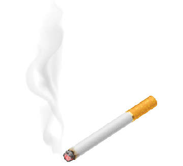 Getting Rid of Tobacco Smoke Residue