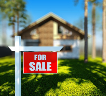 What To Know Before Selling