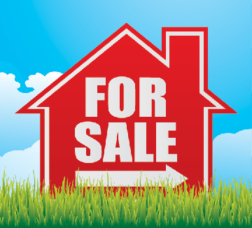 Selling Your Home in Lake Normans Competitive Market