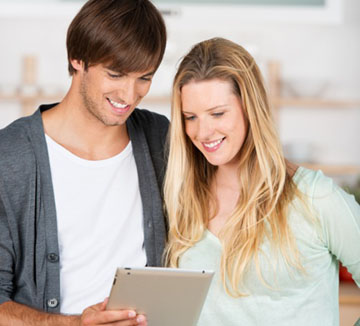 What is a Mortgage Pre-Approval?