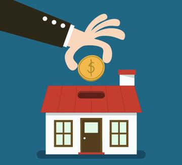 Earnest Money FAQs