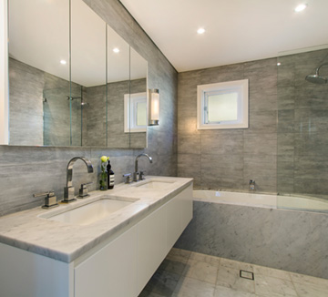 Bathroom Upgrades That Are Worth It